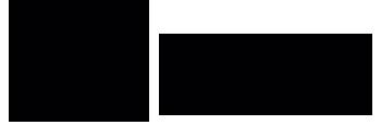 sierletters maken logo